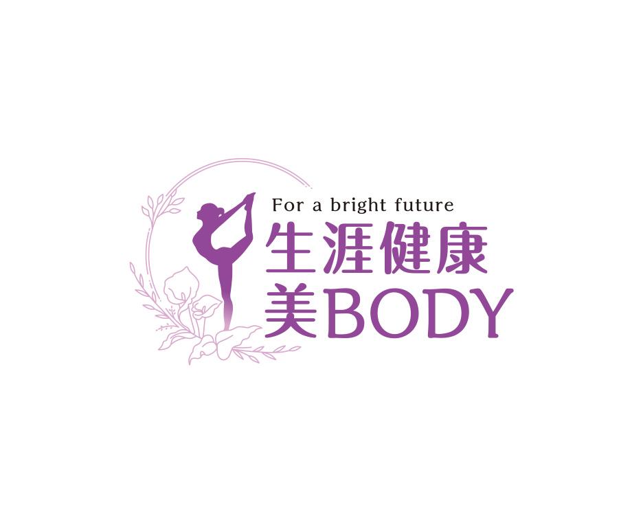 3ヶ月集中BodyMakeレッスン 第1期 計12名の皆様からの嬉しいお声・感想のまとめ!